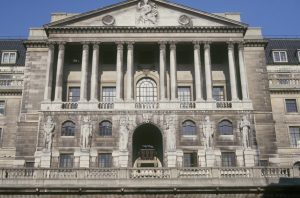 bank-of-england-skott-consulting