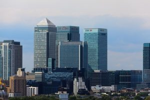 banking-london-skott-consulting