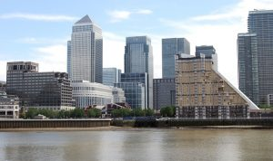 canary-wharf-skott-consulting