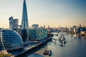 city-thames-skott-consulting