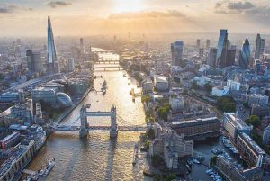 london-aerial-view-skott-consulting