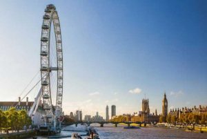 london-eye-skott-consulting