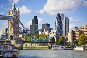 tower-of-london-skott-consulting